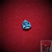 Space Marine Command Squad Cross Icon small
